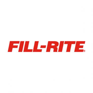 Fill-Rite